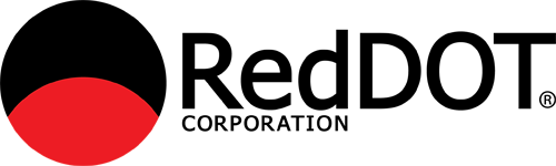 Red Dot Corporation Mobile Hvac
