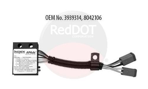 red dot mobile site rh firewall reddotcorp com