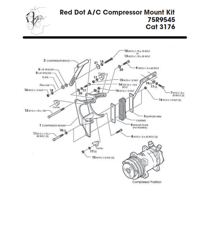 western star engine firewall diagram western automotive wiring western star engine firewall diagram western automotive wiring diagrams